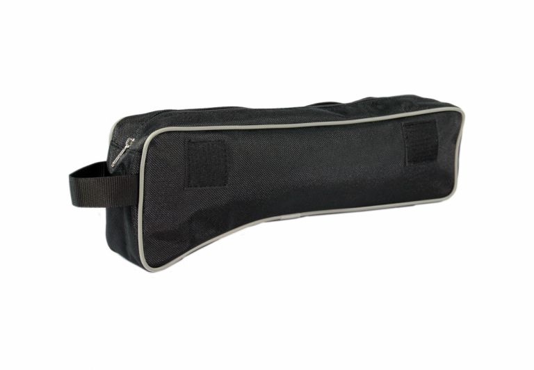 Inner pouch  for vario panniers R 1200 GS GSEMOTION SAS